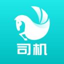 小马货运app