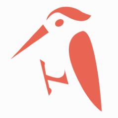 啄木鸟管理平台