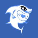 花鲨app