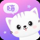 猫语翻译君安卓版