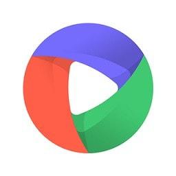 izdax tv app(维语影视)