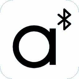 1562a检测软件(ab1652_ut)