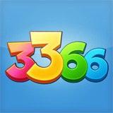 3366游戏盒安卓版