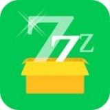 zfont 3.1.0版