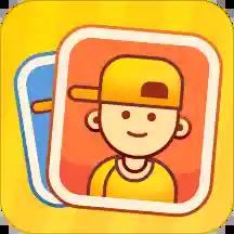 儿童成长时光app