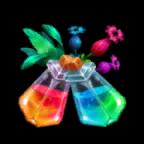 旅行炼金Fetching Alchemist