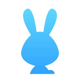 兔呼视频聊天交友