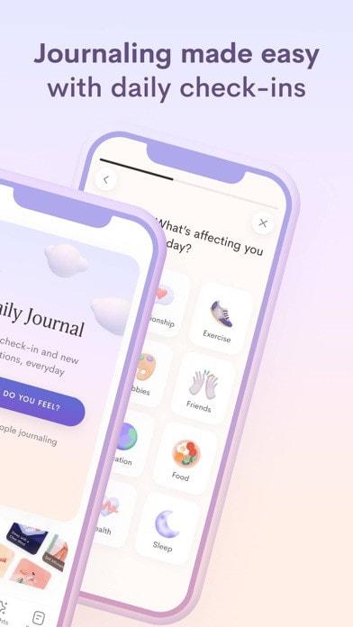 Jour激励日记苹果版