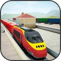 铁路火车模拟器