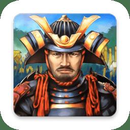 幕府帝国2