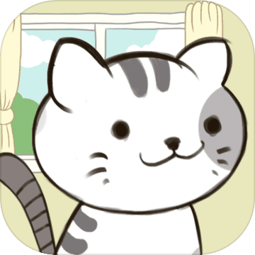 猫咪杂货物语