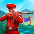 战地模拟5