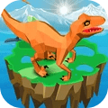 侏罗纪动物园