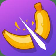 切水果模拟榨汁