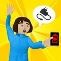 我要充电器