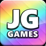 jggames无限G币版