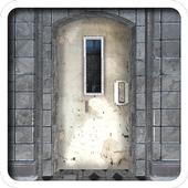 3D废墟探索