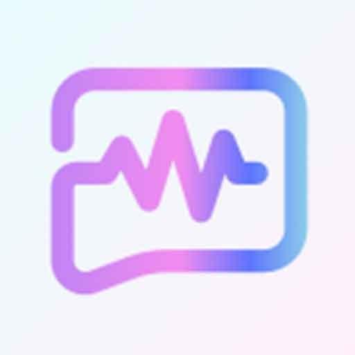 可可变声器app