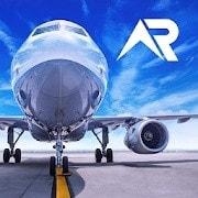 真实飞行模拟器新飞机