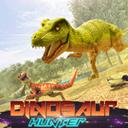 恐龙猎人2020