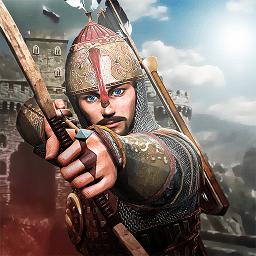 中古之战帝国