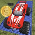 卡车模拟大师2020