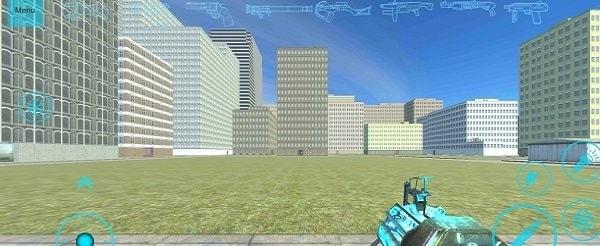 盖瑞模组我的世界版本游戏