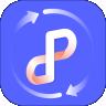 标准PDF转换器
