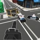 City Chase 3D v1.0