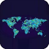百斗卫星地图安卓版
