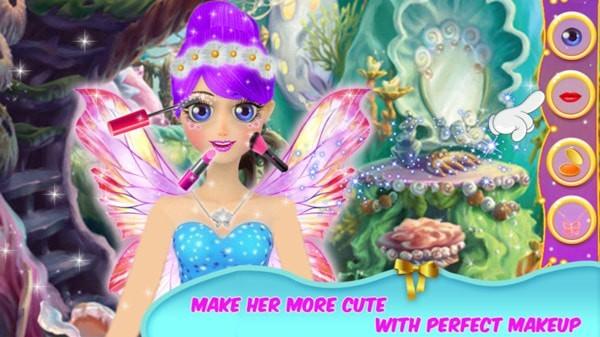 童话小公主
