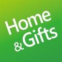 家居礼品展iOS