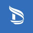 仓库通-手机效率办公软件-仓库通v2.0.0下载-闪电下载站