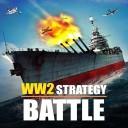 战舰猎杀巅峰海战世界 v1.0.4
