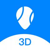 掌上世界街景3D地图v2.2.3