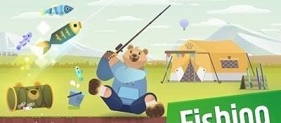 渔夫熊(图3)
