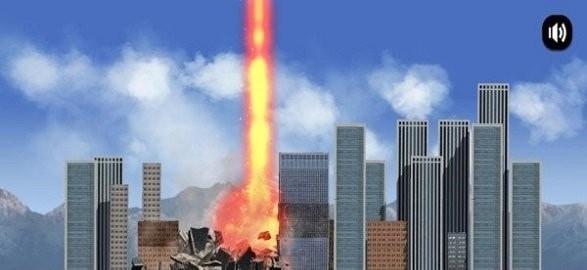 城市粉碎模拟器(图2)