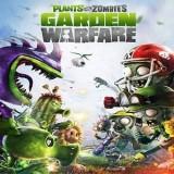 花园战争2
