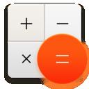 生财计算器安卓版