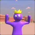 Fun Punch 3D