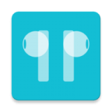 Earbuds X2