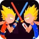 火柴人乐园iOS版 V1.1.0
