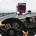 赛车极限Racing Limits