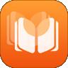 爱读小说最新版
